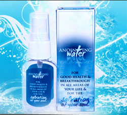 anointing-water1